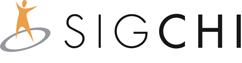 SIGCHI_logo_min